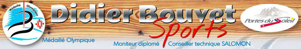 didierbouvet-1024x167